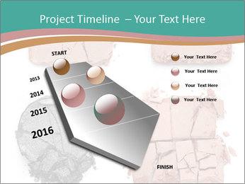 0000080207 PowerPoint Template - Slide 26