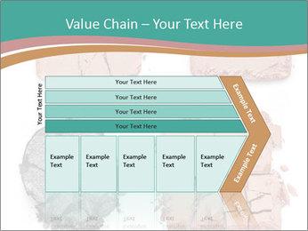 0000080207 PowerPoint Template - Slide 27