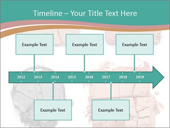0000080207 PowerPoint Template - Slide 28
