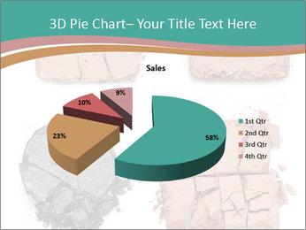0000080207 PowerPoint Template - Slide 35