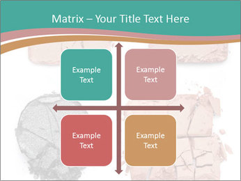 0000080207 PowerPoint Template - Slide 37