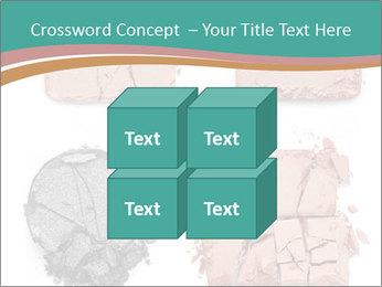 0000080207 PowerPoint Template - Slide 39