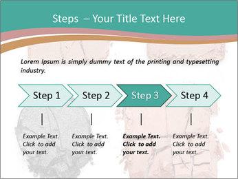 0000080207 PowerPoint Template - Slide 4