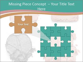 0000080207 PowerPoint Template - Slide 45