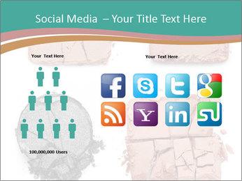 0000080207 PowerPoint Template - Slide 5