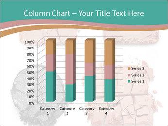 0000080207 PowerPoint Template - Slide 50