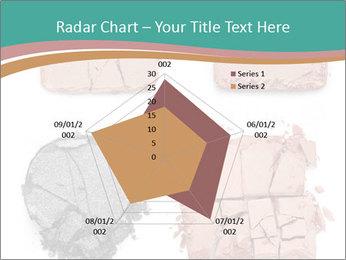 0000080207 PowerPoint Template - Slide 51