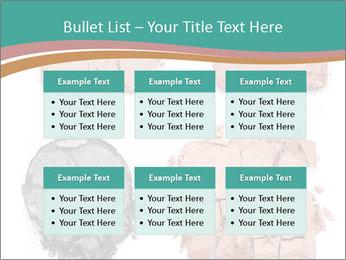 0000080207 PowerPoint Template - Slide 56