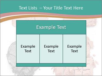 0000080207 PowerPoint Template - Slide 59