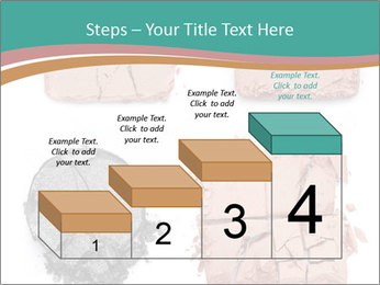 0000080207 PowerPoint Template - Slide 64