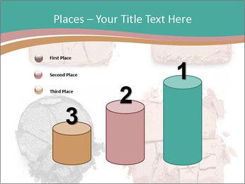 0000080207 PowerPoint Template - Slide 65