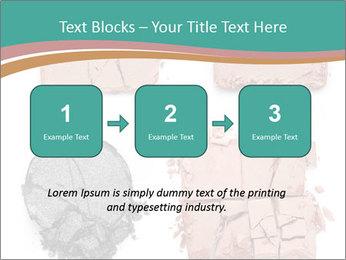 0000080207 PowerPoint Template - Slide 71