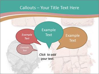 0000080207 PowerPoint Template - Slide 73