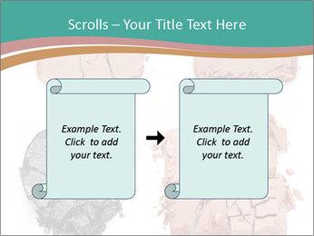 0000080207 PowerPoint Template - Slide 74