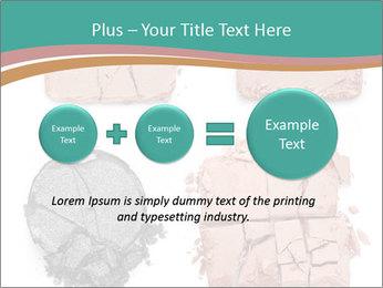 0000080207 PowerPoint Template - Slide 75