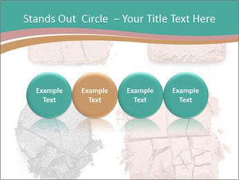 0000080207 PowerPoint Template - Slide 76