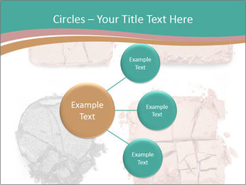 0000080207 PowerPoint Template - Slide 79
