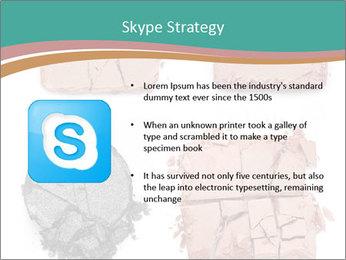 0000080207 PowerPoint Template - Slide 8