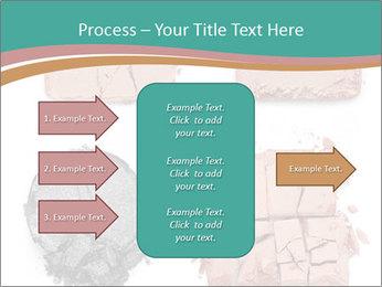 0000080207 PowerPoint Template - Slide 85