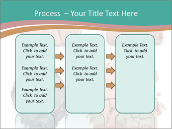 0000080207 PowerPoint Template - Slide 86