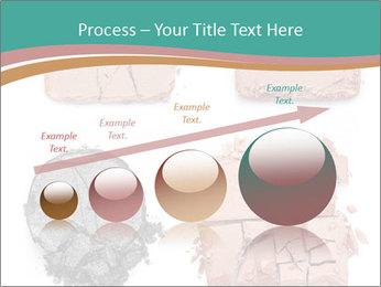 0000080207 PowerPoint Template - Slide 87