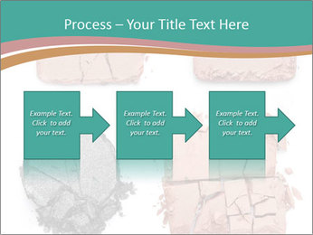 0000080207 PowerPoint Template - Slide 88