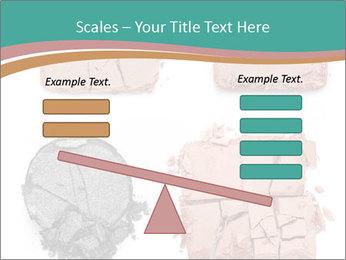 0000080207 PowerPoint Template - Slide 89