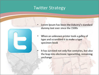 0000080207 PowerPoint Template - Slide 9