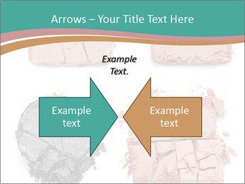 0000080207 PowerPoint Template - Slide 90