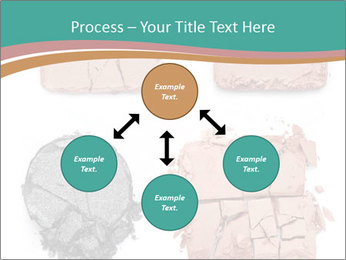 0000080207 PowerPoint Template - Slide 91