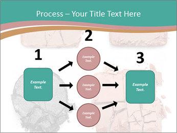 0000080207 PowerPoint Template - Slide 92
