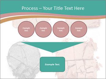 0000080207 PowerPoint Template - Slide 93