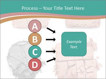 0000080207 PowerPoint Template - Slide 94
