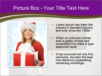 0000080208 PowerPoint Template - Slide 13