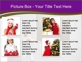 0000080208 PowerPoint Template - Slide 14