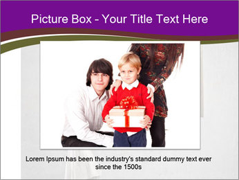 0000080208 PowerPoint Template - Slide 15