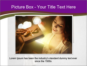 0000080208 PowerPoint Template - Slide 16