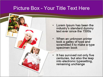0000080208 PowerPoint Template - Slide 17