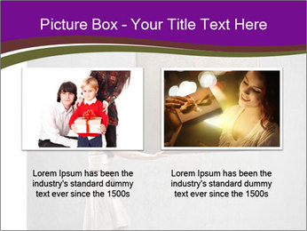 0000080208 PowerPoint Template - Slide 18