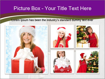 0000080208 PowerPoint Template - Slide 19