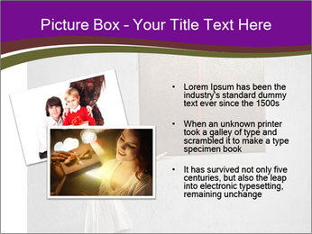 0000080208 PowerPoint Template - Slide 20