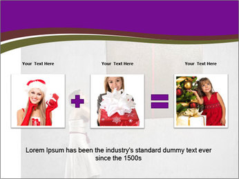 0000080208 PowerPoint Template - Slide 22