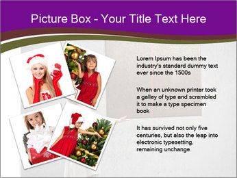 0000080208 PowerPoint Template - Slide 23