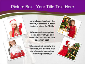 0000080208 PowerPoint Template - Slide 24