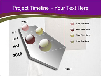 0000080208 PowerPoint Template - Slide 26