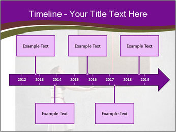 0000080208 PowerPoint Template - Slide 28