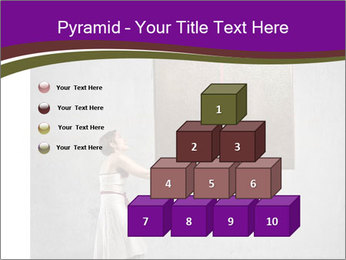 0000080208 PowerPoint Template - Slide 31