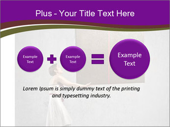 0000080208 PowerPoint Template - Slide 75