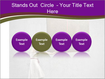 0000080208 PowerPoint Template - Slide 76