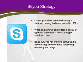 0000080208 PowerPoint Template - Slide 8